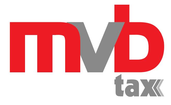 Kế Toán MVB | Dịch Vụ kế toán tại Hà Nội | Uy tín – Chất lượng